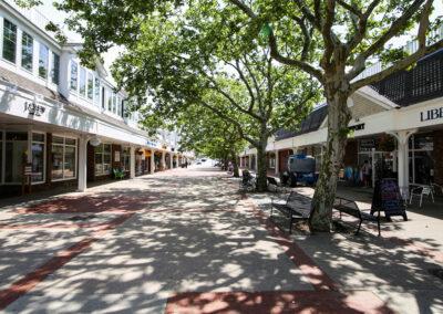 a4-architecture-newport-ri-long-wharf-south-shops