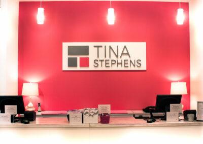 a4-architecture-newport-ri-tina-stephens