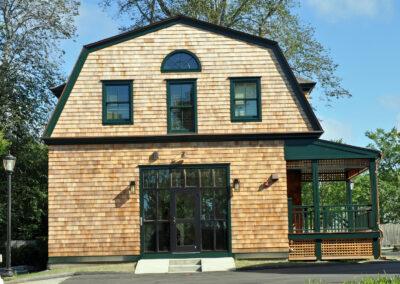 a4-architecture-salve-regina-dorm-exterior-entry-porch