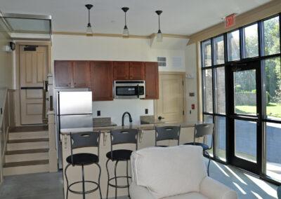 a4-architecture-salve-regina-dorm-kitchen