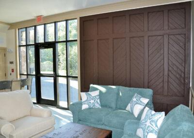 a4-architecture-salve-regina-dorm-living-room