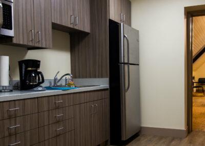 a4-architecture-salve-regina-munroe-center-kitchenette