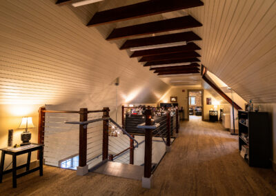 a4-architecture-salve-regina-munroe-center-staircase