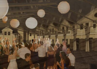 a4-architecture-sturbridge-ma-PROPOSED-MainSt-Publick-House-Interior-Ball-Room-Rendering