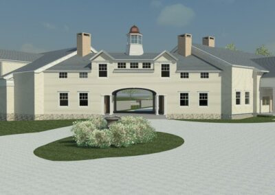 a4-architecture-sturbridge-ma-PROPOSED-MainSt-Publick-House-Main-Entrance-Rendering