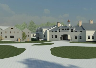 a4-architecture-sturbridge-ma-PROPOSED-MainSt-Publick-House-Rendering