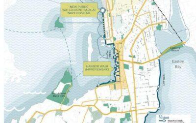 Newport North End Design Guidelines