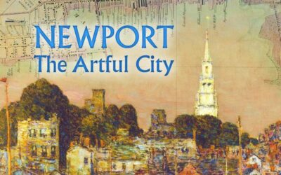 The Artful City