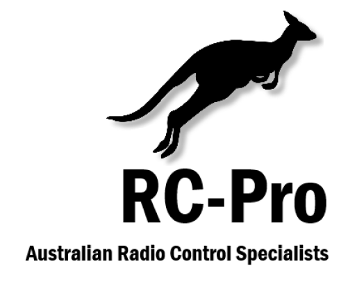RC-Pro