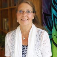 Debra Sandberg