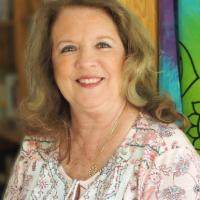 Doreen Eberle