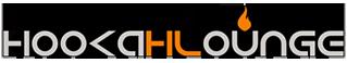 Logo Hookah Lounge