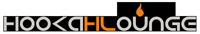 Hookah-Mobile-Logo.png