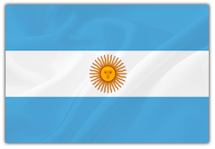 Buenos Aires <br> Argentina