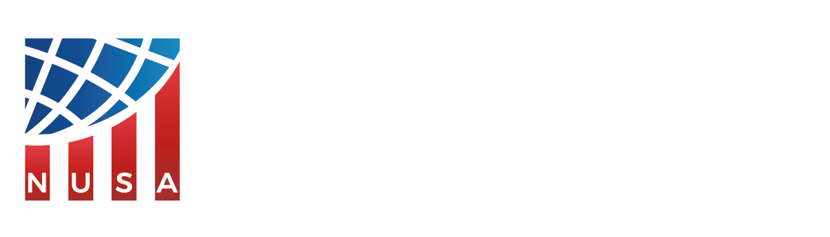 Negocios en USA Law Firm – Colombia
