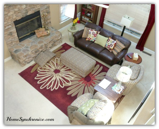 Astonishing 7 Ways To Arrange Furniture In One Room Squirreltailoven Fun Painted Chair Ideas Images Squirreltailovenorg