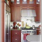 Dream On! Dream Kitchens