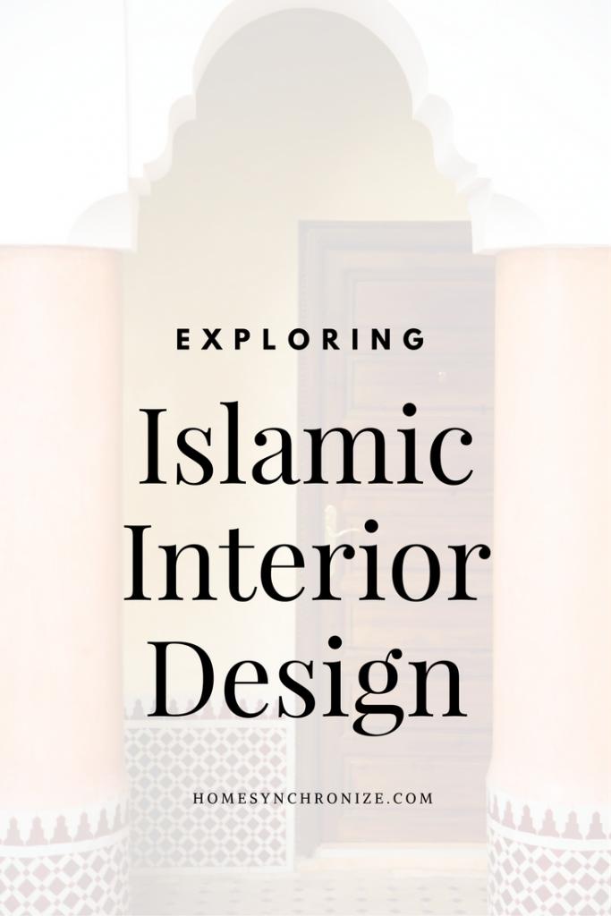 islamic-interior-design