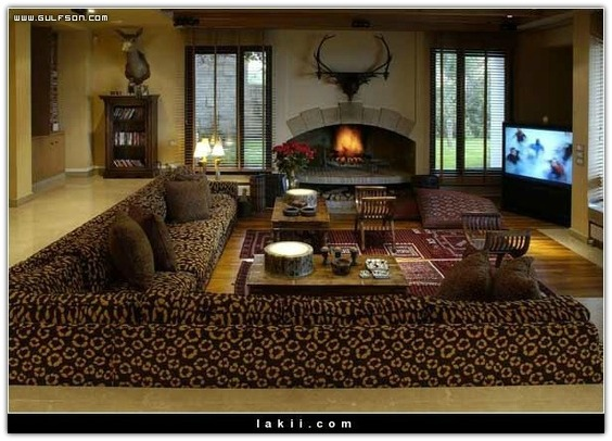 Fantastic Traditional Arabic Style Seating Machost Co Dining Chair Design Ideas Machostcouk