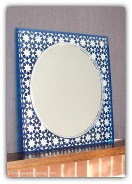 Islamic pattern 3