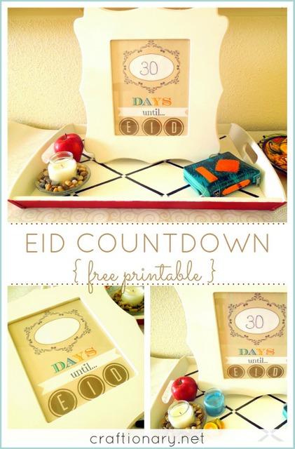 eid-countdown