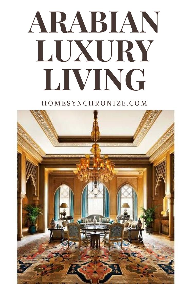 arabian-luxury-living