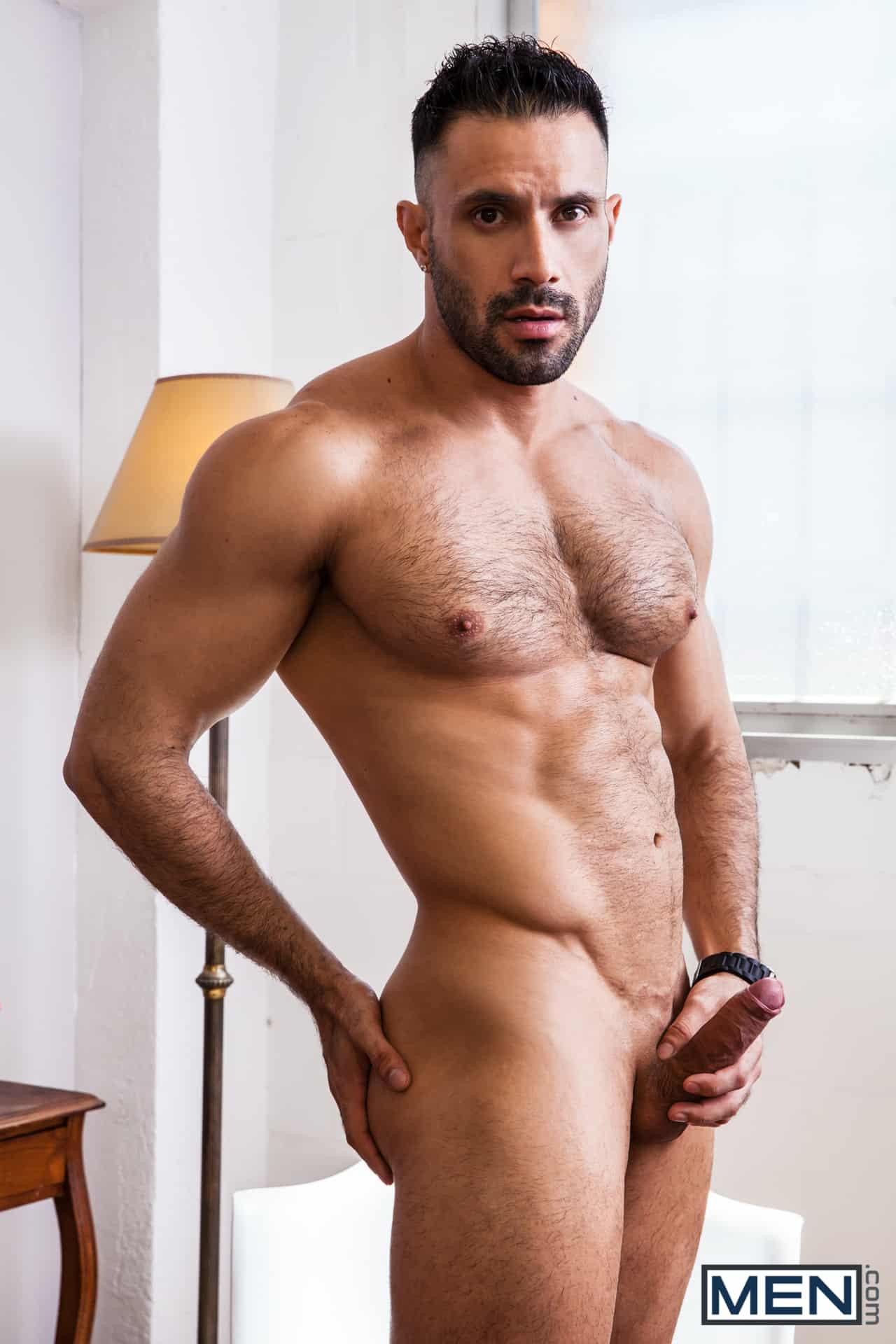 Aquiles Paris Twitter Actor Porno men: truth or dare part 1 with flex extreme & aquiles