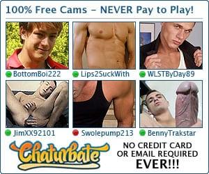 gay_300x250-3