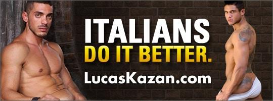 LucasKazan
