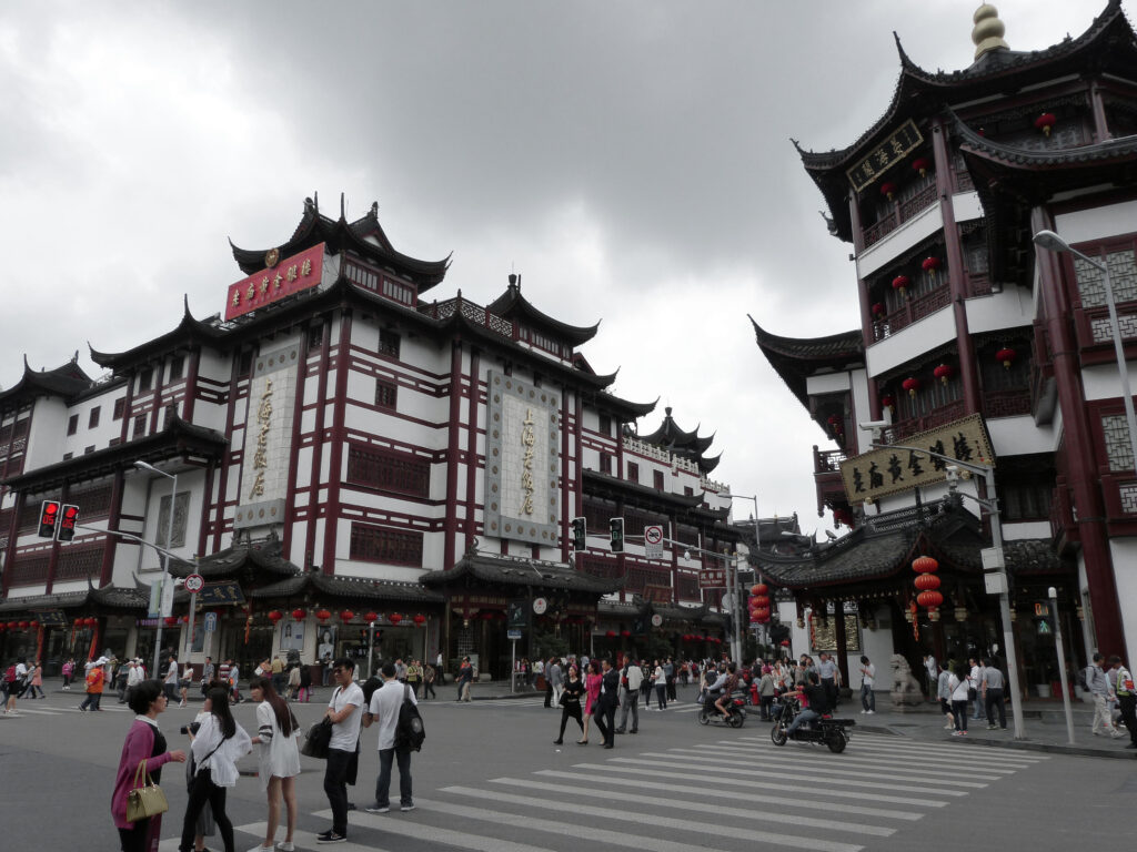 A_Luke_Shanghai1250098