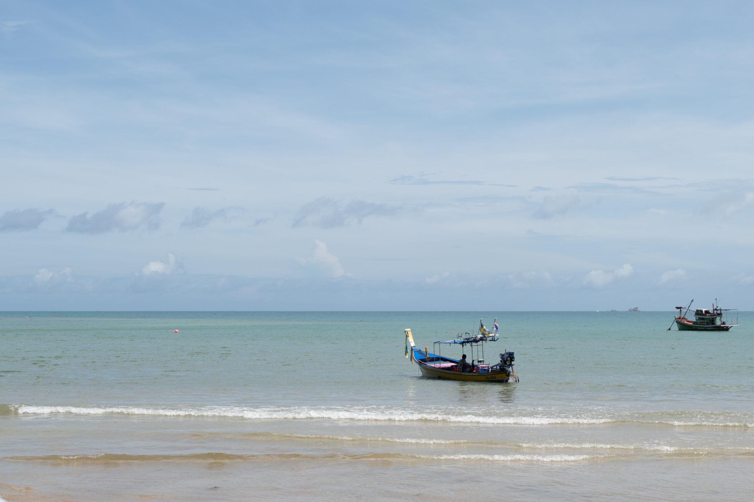 LUKE_a_Phuket_DSC_0959