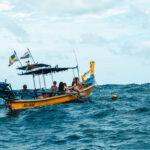 LUKE_b_Phuket_DSC_0148