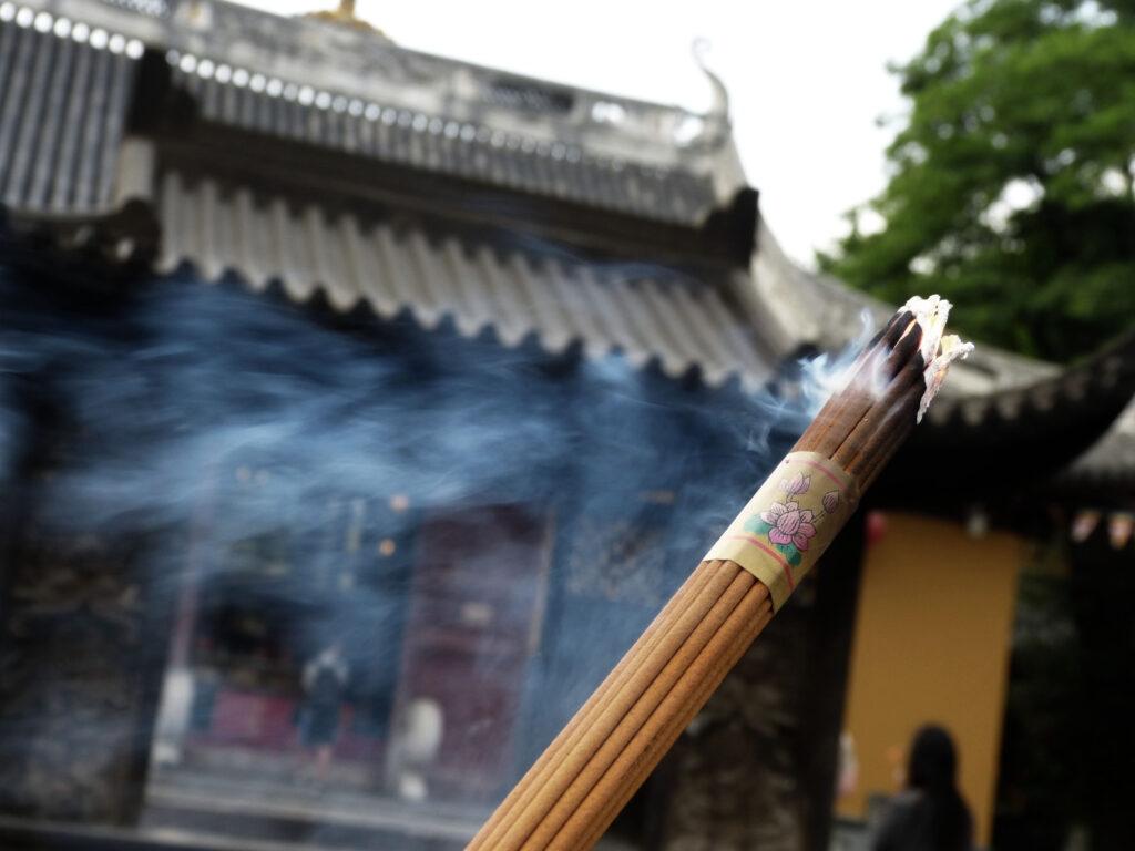 Luke_Shanghai1250420