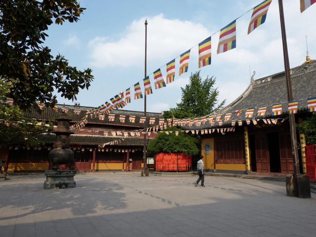 Luke_Shanghai1250453