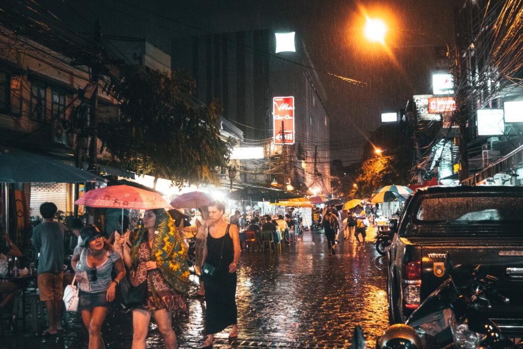 a_Bangkok2_DSC_0778