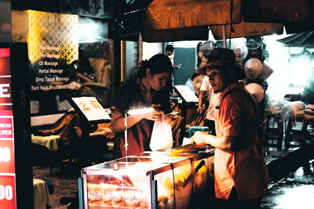 a_Bangkok2_DSC_0813