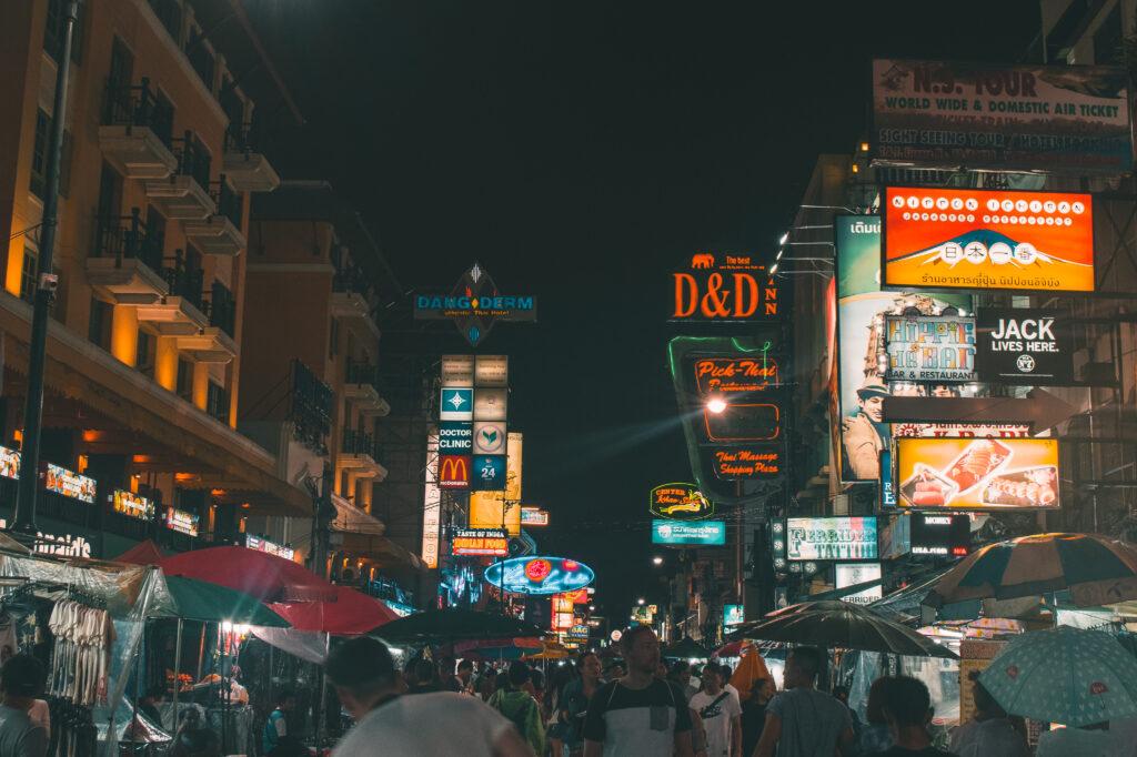 a_Bangkok2_DSC_0863-2