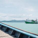 b_Phuket_DSC_0055