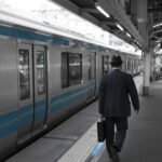 26_travelacrossasia