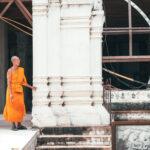 LUKE_b_Bangkok2_DSC_0073