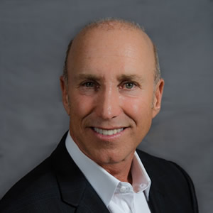 Don Goldberg, CEO, TechBridge