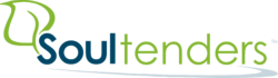 Soultenders, Inc