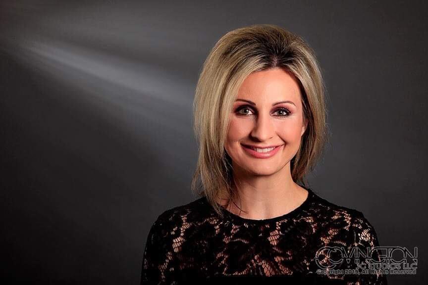 April Allen, MSN, FNP-C, Family Nurse Practitioner