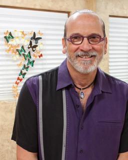 Dr. Eugene T. Conte, DO, FAAD