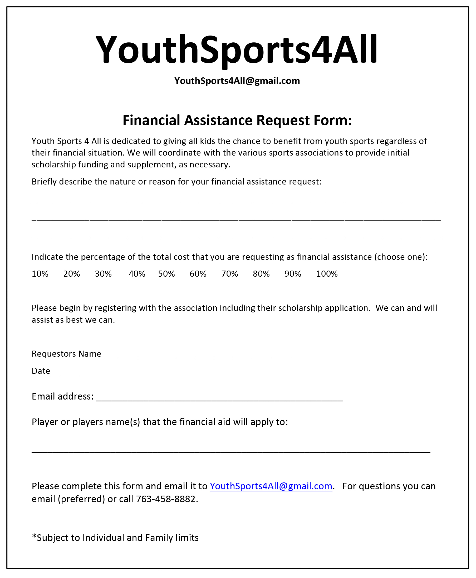 Microsoft Word - YS4A Financial Assistance Form 2019 (1).docx