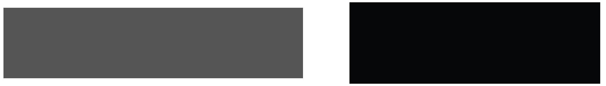 mmb-seabolt-wide-logos