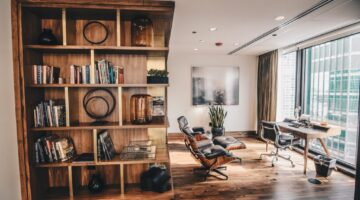 photo-of-a-wooden-bookshelf-2883049