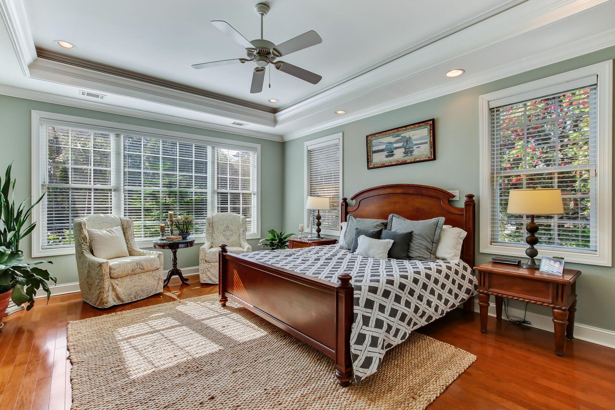 8+Grand+Lake+Cir+Savannah-24-web-Master+Bedroom