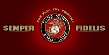 Welcome To Semper Fi Yorkies