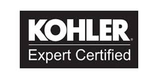 Kohler Expert Technician Mobile Mower Mechanic Small Engine repair, Bartlett, TN